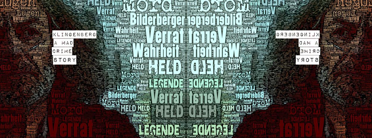 2011_Klingenberg