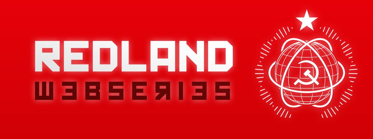 2014_REDLAND