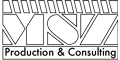 MSZ Production and Consulting